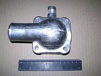 Корпус термостата МТЗ 50-1306025
