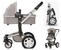 Детская универсальная коляска 2 в 1 Joolz Day