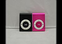 MP3-плеер P-501, mp3 проигрыватель, компактный плеер для музыки, музыкальный MP3 плеер