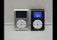 Mp3 плеер HD-801, плеер для музыки, mp3 плеер с экраном, mp3 проигрыватель, музыкальный плеер