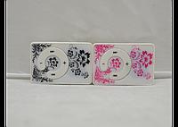 Музыкальный MP3 плеер Atlanfa AT-P35, плеер для музыки, mp3 плеер с fm радио, fm радио mp3