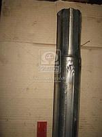 Вал вторичный КПП Т 150 (пр-во AGT) 150.37.037-2