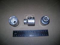 Головка сменная СУПЕР 30 цинк 6гр (пр-во г.Новосибирск) Г30
