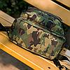 Городской камуфляжный рюкзак, фото 9