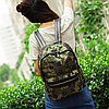Городской камуфляжный рюкзак, фото 5