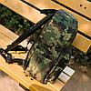 Городской камуфляжный рюкзак, фото 7