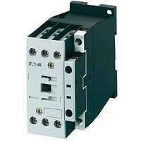 Контактор DILM38-10(230V50HZ), фото 1