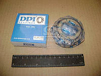 Подшипник 7507 (32207 JR) (DPI, ZWZ) 7507