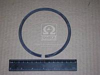 Кольцо стопорное (пр-во ЯМЗ) 200-1701065