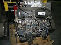 Двигатель ВАЗ 21214 (1,7л.) инжект. (пр-во АвтоВАЗ) 21214-100026032