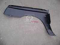 Крыло ВАЗ 2110 переднее правое (пр-во АвтоВАЗ) 21100-840301477