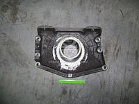 Опора двигателя ЯМЗ 238АК (пр-во ЯМЗ) 238АК-1002205-А