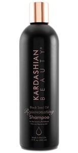 CHI Kardashian шампунь с маслом черного тмина