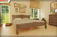 Двоспальне ліжко Монако МГ