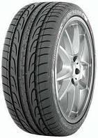 Шина 275/55R19 111V SP SPORTMAXX MO MFS (Dunlop) 561954