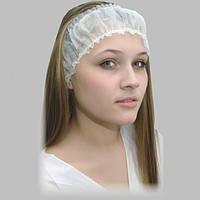 Повязка для волос одноразовая Doily спанлейс, 10 шт