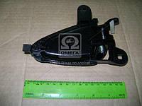 Ручка двери ВАЗ 21230 передняя правая внутр. (пр-во ДААЗ) 21230-610518000