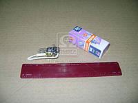 Лампа H3 24V 70W PК22s (пр-во OSRAM) 64156-FS