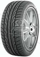 Шина 255/45R19 100V SP SPORTMAXX MO (Dunlop) 563830