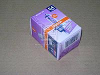 Лампа H4 24V 75/70W P43t (пр-во OSRAM) 64196-FS