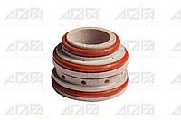 220488 Завихритель/Swirl Ring 130 А для Hypertherm HSD 130 HySpeed