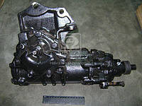 Механизм рул. ЗИЛ 5301 5301-3400020-10ББ