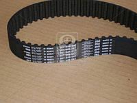 Ремень зубч. ГРМ FIAT DUCATO 2.8TD Z=152 (пр-во Bosch) 1 987 949 547