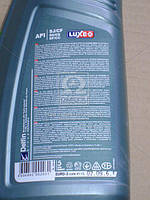 Масло моторн. LUXE молибденосод. 10W-40  (Канистра 1л) 115