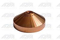 220491 Колпак/Shield 130A O2, для Hypertherm HSD 130 HySpeed, фото 1
