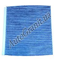 Фильтр салона 350 AGAP 4302, MORRIS GARAGES, 10031849
