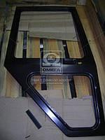 Дверь МТЗ правая кабины унифицир. (каркас) (пр-во МТЗ) 80-6708020-Б-01