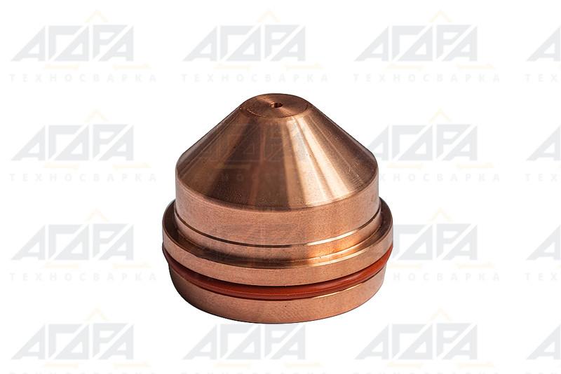 220489 Сопло/Nozzle 130 А O2 для Hypertherm HSD 130