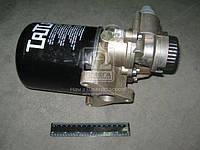 Осушитель воздуха (пр-во ПААЗ) 11.3536008-10