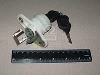 Замок крышки багажника ГАЗ 3110 с ключами (пр-во Россия) 3110-5606110-01