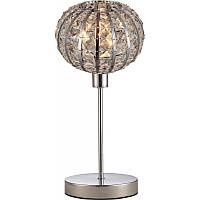 Настольная лампа Altalusse INL-1132T-01 Chrome