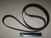Ремень зубч. ГРМ Z=253 AUDI A4,A6,A8 97- (пр-во Bosch) 1 987 949 456