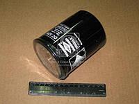 Фильтр масляный (пр-во Knecht-Mahle) OC326