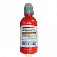 Селест ТОП 300мл (концентрат суспензії, тиаметоксам, 262,5 г/л + флудиоксонил 25 г/л + дифеноконазол, 25 г/л) - Syngenta