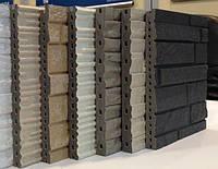 Гидрофобизирующая пропитка для пористых строительных материалов Dow Corning IE-6682