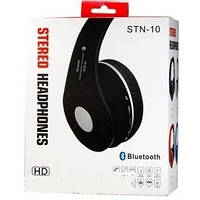 Беспроводные наушники Beats STN-10 Bluetooth