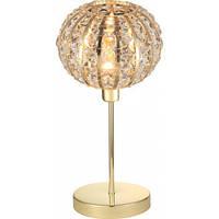 Настольная лампа Altalusse 1132T-11 Gold