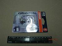 Лампа H3 24V 70W PК22s (1 шт) blister (пр-во OSRAM) 64156-01B-BLI