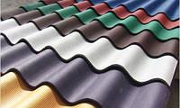 Разбавляемая водоотталкивающая эмульсия для цементных материалов Dow Corning® 520