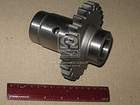 Шестерня привода насоса гидравлики МТЗ 890,900 (пр-во МЗШ) 80-4604032-А