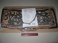 Р/к двигателя ГАЗ дв.4052,409 (прокл. 23) (покупн. ЗМЗ) 405.3906022