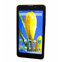 Мобильный телефон Concord FlyFix 6, смартфон 6 дюймов, смартфон на 2 SIM карты, сенсорный мобильный телефон