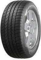 Шина 255/50R19 107Y SP QUATTROMAXX XL (Dunlop) 529467