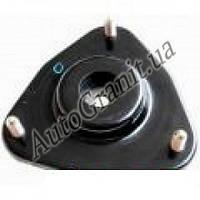 Опора переднего амортизатора, CHERY A13, A13-2901110