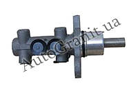 Цилиндр тормозной главный, CHERY A13, A13-3505010