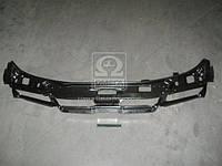 Панель передн. VW PASSAT B3 (пр-во TEMPEST) 051 0606 200
